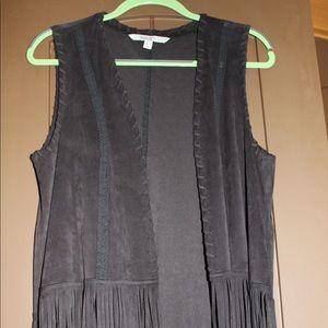 Zara Trafaluc Outerwear